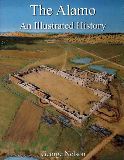 TheAlamo-illustrated-history